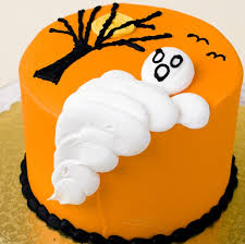 47 best halloween and fall cakes images on pinterest fall cakes