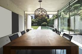 Transitional Chandeliers For Dining Room by Decorating Crystorama Chandelier Glass Ball Chandelier