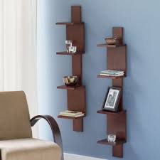 Cool Bookshelves For Sale by Jcpenney Studio Wall Shelf Customer Reviews Product Reviews