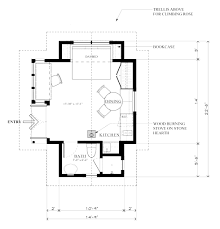 building plans for homes simple floor plans small guest house corglife