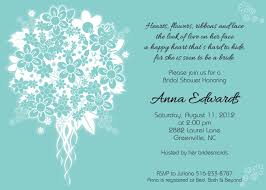 wording for bridal luncheon invitations bridal shower luncheon invitation template bridal shower invitations