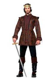 Game Thrones Halloween Costume 16