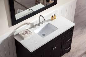 polaris home design innovates with quartz newswire