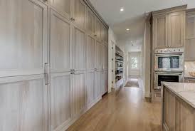 quarter sawn oak kitchen cabinets cabinets on our premium custom series