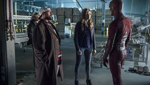 smiths thanksgiving hours syfy watch full episodes tv this week kevin smith u0027s flash