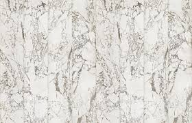 white marble white marble wallpaper by piet hein eek nlxl