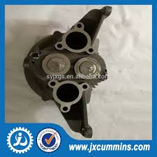 china parts oil pump china parts oil pump manufacturers and
