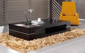 Zurich 5 Piece Bedroom Set Dark Cappuccino 5pc Bedroom Set W Platform Bed U0026 Options