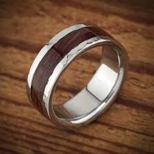 Guys Wedding Rings by Wedding Rings Guys Wedding Rings Where To Buy Mens Wedding Rings