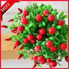 cheap fruit arrangements popular cheap fruit arrangements buy cheap cheap fruit
