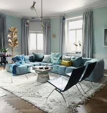 Scandinavian Home Design Tips by Aurora Idolza