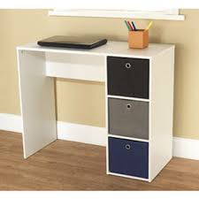 Walmart Writing Desk by Walmart Student Writing Desk With 3 From Walmart Bedroom