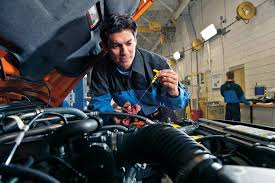 nissan australia capped price service chrysler dodge capped price servicing announced for australia