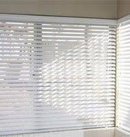 Shortening Faux Wood Blinds How To Shorten Faux Wood Blinds Shorten Blinds And Faux Wood