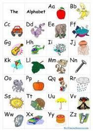 printable alphabet grid printable charts for bills printable chart