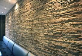 Decorative Acoustic Panels Decorative Wall U0026 Ceiling Panels Keystone Acoustics In