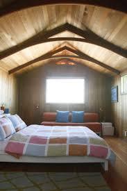 interior cottage designs with inspiration picture 37711 fujizaki full size of home design interior cottage designs with concept inspiration interior cottage designs with inspiration
