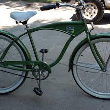 bud light for sale find more bud light beach cruiser 26 bike for sale at up to 90 off
