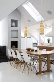 Esszimmer M El Schick Die Besten 25 Minimale Wohnzimmer Ideen Auf Pinterest Lofts