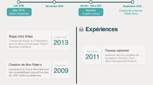 ui designer resume resume ux designer resume top ux designer resume india dramatic