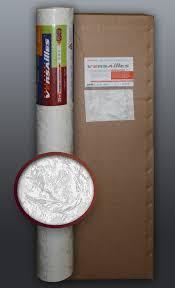 edem 317 60 1 kart 4 rollen dekorative struktur wand vlies tapete