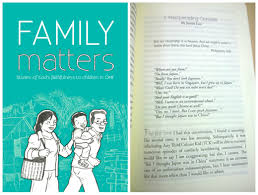 sample essay about myself for kids tck writings of a vagabond at peace family matters