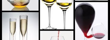 bicchieri design bicchieri per il vino accessori exclusive wine