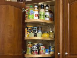 Under Cabinet Storage Ideas Cabinet Wonderful Spice Racks For Cabinets Functional Kitchen