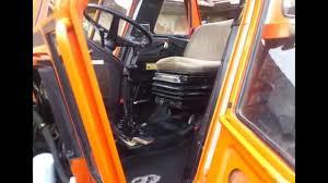 fiat 980 dt u2013 automobili image idea