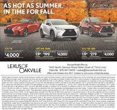 lexus dealer phone number oakville lexus incentives lexus of oakville lexus dealer ontario