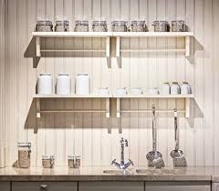 wall for kitchen ideas 27 quaint rustic kitchen designs tons of variety