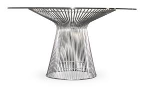 Dining Table Clearance Platner Dining Table Clearance Sale Platner Table Platner