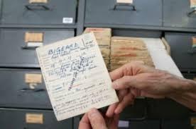 bureau du service national archives militaires le bcaam de pau devient le capm