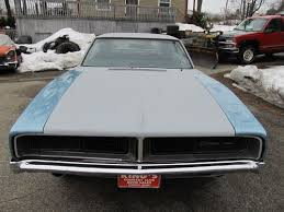dodge charger 1969 for sale cheap buy 1969 dodge charger great project car in sanford maine