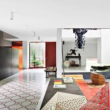 exclusive interior design for home interior design