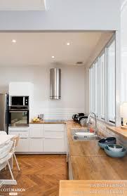 renovation cuisine ancienne rénovation d u0026 039 un appartement ancien à lyon 03 marion lanoë