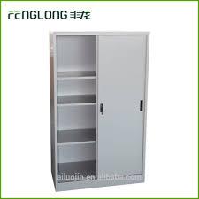 wholesale metal sliding door wardrobe online buy best metal