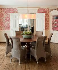 dining room trim ideas dining room trim ideas amazing home design interior amazing