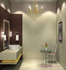 cool small bathroom color ideas with small bathroom tile color