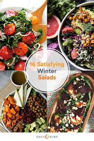 1518 best salad recipes images on dressings had