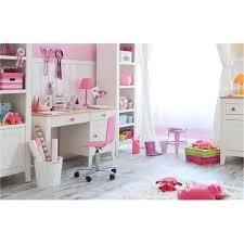 modele chambre enfant mobilier chambre enfant bureau bureau design micro habitations