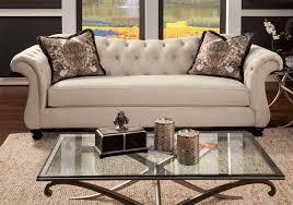 inspirational sleeper sofas san diego 33 in outdoor sleeper sofa