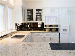 kitchen granite colors names examples of granite countertops in