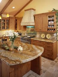 kitchen captivating kitchen backsplash ideas design glass tiles