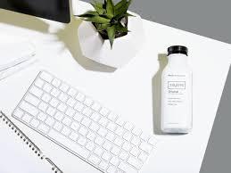 sriracha bottle outline soylent com soylent drink original details