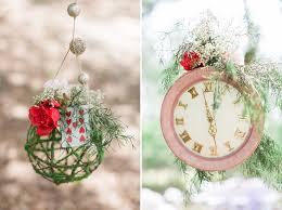 Alice In Wonderland Baby Shower Decorations - alice in wonderland baby shower inspiration rachel strickland
