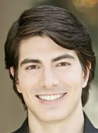 a symetrical haircuts short layered asymmetrical haircuts wigsbuy com