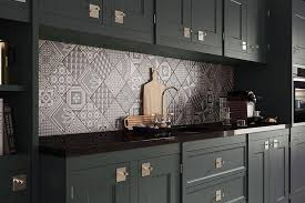 kitchen tile design ideas backsplash kitchen backsplash tile designs ideas czytamwwannie s