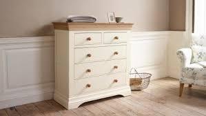 Bedroom Furniture Finance Available Oak Furniture Land - Oak bedroom furniture uk