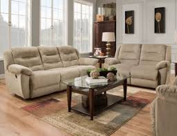 Fabric Recliner Sofa Reclining Sofas And Sectionals
